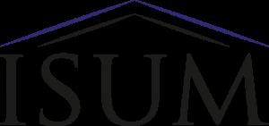 logo_duze_www